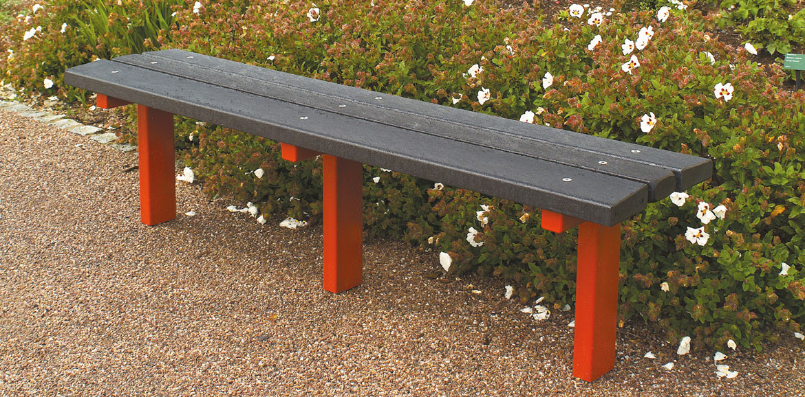 Neath Bench