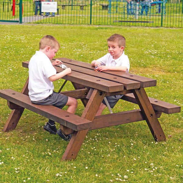 Picnic Furniture