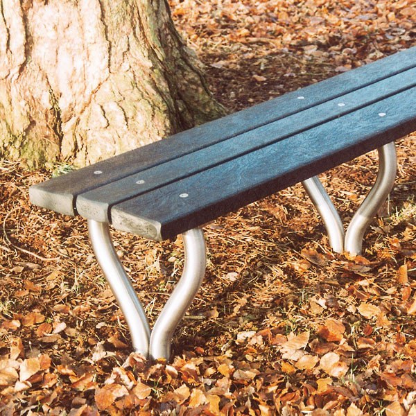Sheffield Bench